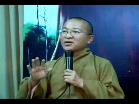 Cư Trần Phú 8: Người trí, kẻ ngu (18/04/2010)