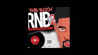 PNB Rock- Free Da Real