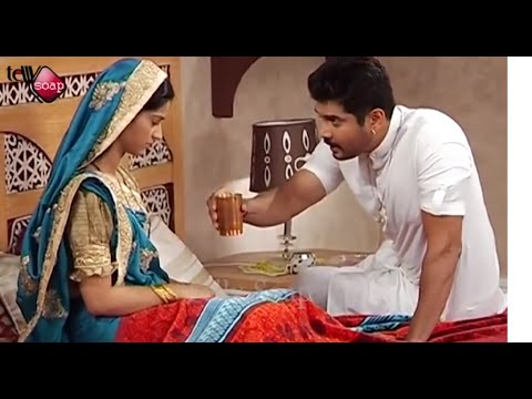 Saath Nibhana Saathiya: Dharam And Meera To Plan a Baby