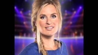 Sandra van Nieuwland - Keep Your Head Up