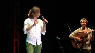 Aarzemnieki - Cake to bake (Live at Eurovision Live Concert)