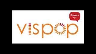 Non Stop Vispop Eyedol