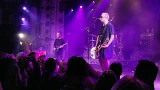 """Eve 6: """"Here's to the Night"""" 12/8/18"""