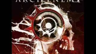 Arch Enemy - The Root Of Evil (Intro) & Beast Of Man