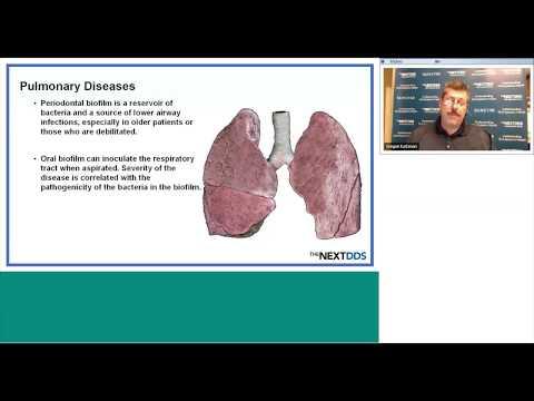 Indikationen für Diabetes