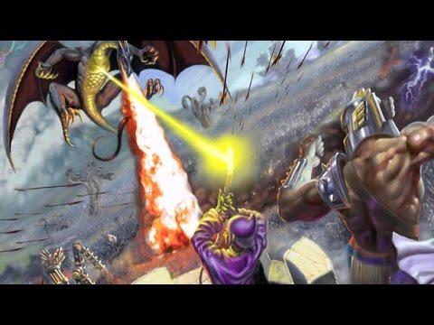 Скачать герои меча и магии 1 торрент