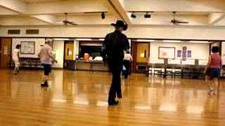 Romeo  Line Dance ) With Music