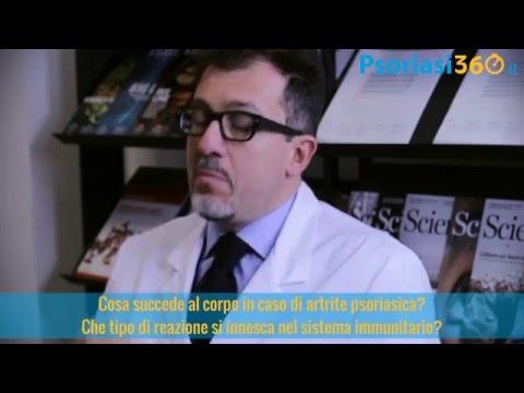 Trucco permanente a eczema