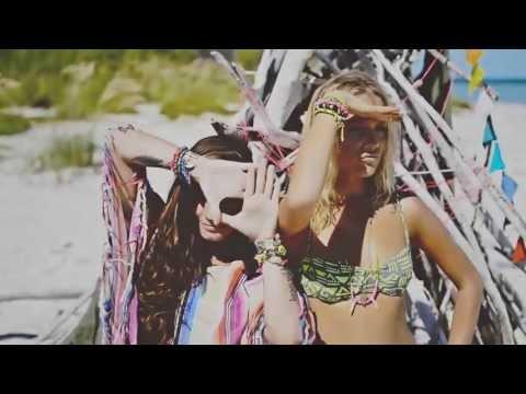 Dj Brizi & Dj Nick D feat. Ecaterina - I Need You (radio edit)