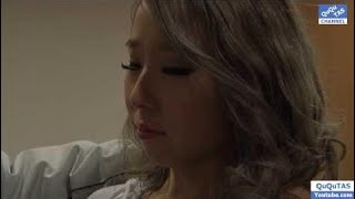 Japan Movie Part #4