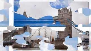 "Chris De Burgh ""Sailing Away"" by Chris De Burgh (HD)"