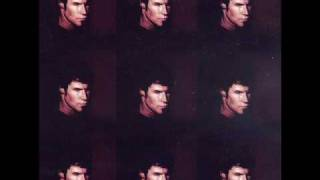 Mark Lanegan - On The Steps Of The Cathedral