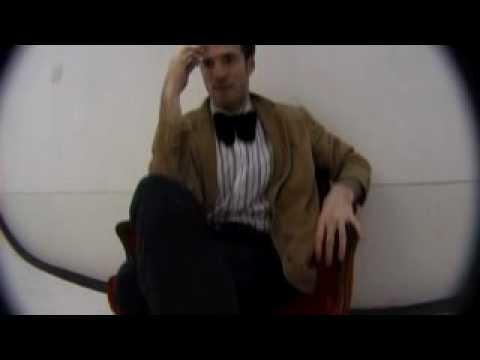 Vidéo de Juan Saenz Valiente