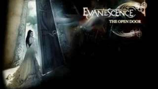 """""""All That I'm Living For"""" (Acoustic) - Evanescence"""
