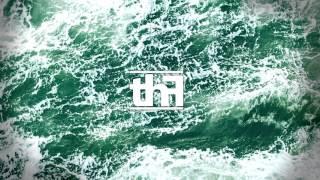 Aaron Rose - Summer 16 (Remix)