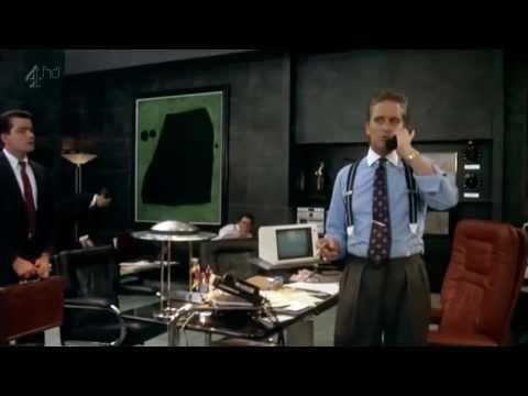 PSYCHOPATH NIGHT!  [Channel 4]