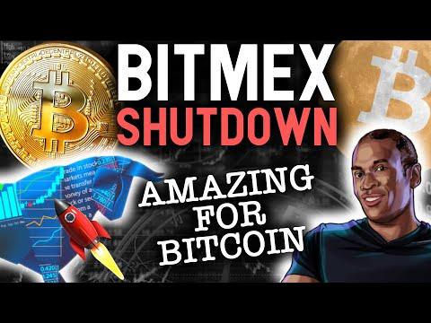 Bitcoin platinum coinmarketcap