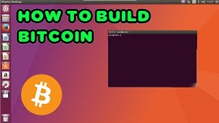 So installieren Sie Bitcoin-Kern auf Ubuntu