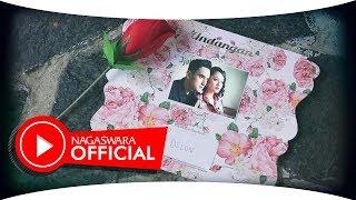 Gambar cover Delon & Siti Badriah - Cinta Tak Harus Memiliki (Official Music Video NAGASWARA) #music