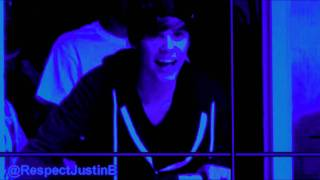 Красивые парни, Justin Bieber!!!)))))hold me