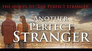 Parables TV Movie -- Another Perfect Stranger