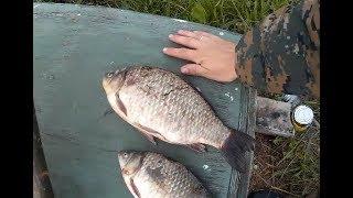 Озеро бектыш челябинская область рыбалка