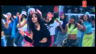 Chale Jaise Hawaien [Full Song] Main Hoon Na - YouTube