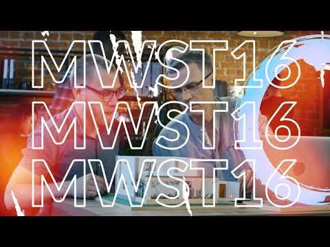 MWST16