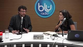 Video De 'Déjame Ir', Nuevo Sencillo De Cepeda, Tendrá Dos Finales   Blu Radio