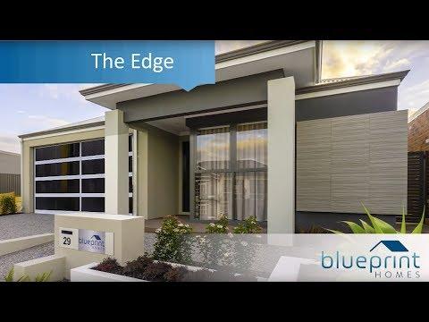 The edge blueprint homes 3 2 2 1255m malvernweather Gallery