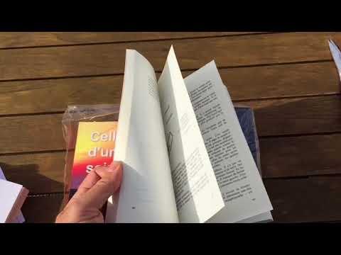 Vidéo de Thierry Moral