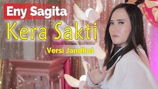 Download lagu Eny Sagita Kera Sakti Versi Jandhut Mp3