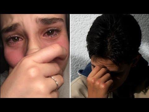 Дочь миллионера отвергла этого парня из-за его бедности, но он не опустил руки