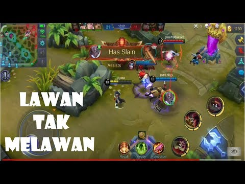 mp4 Harley Lemah Lawan Apa, download Harley Lemah Lawan Apa video klip Harley Lemah Lawan Apa