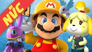 IGN Speculates That Nintendo Will Have a Direct in January?
