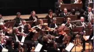 Symphonie Nr. 9 e-moll