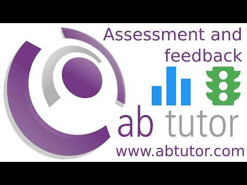 Getting feedback from your client users with AB Tutor