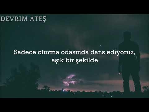 Jonas Brothers – Only Human (Türkçe Çeviri)