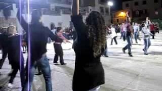 preview picture of video 'Xaloc Música, Flors d'enyor (Bolero)'