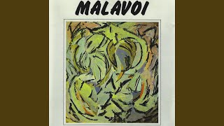 "Video thumbnail of ""Malavoi - La guadeloupéenne"""