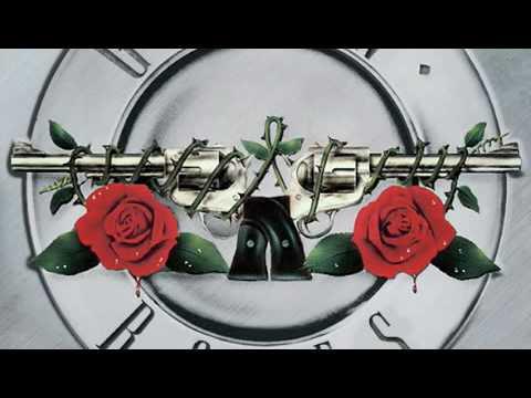 Feroz ft. Cory Gunz - Gunz N Rozes