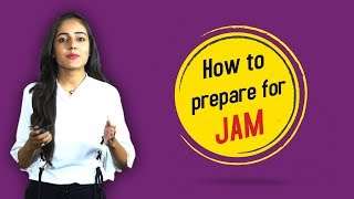 How to prepare for JAM (Just A Minute Round) session | How to handle a JAM session