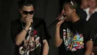 YouTube   Jowell y Randy amp Zion   Fragancia 4th Level  NEW