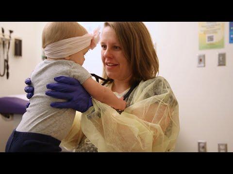 Hagyományos módszerek a krónikus prosztatagyulladás kezelésére