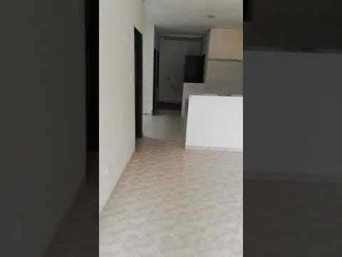 Casas, Venta, Yumbo - $155.000.000