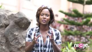 Famous Minutes: Sanaipei Tande (Mfalme wa Mapenzi)