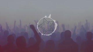 John de Sohn - 【Happy Hours】 Feat. Sigrid Bernson