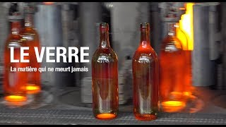 Le chemin de la renaissance des bouteilles Video Preview Image