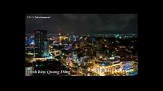 Nhớ Mưa Sài Gòn   Quang Dũng