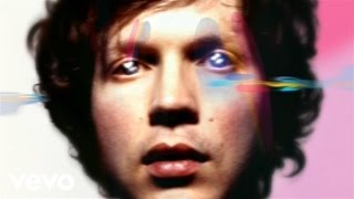 Beck - Round The Bend